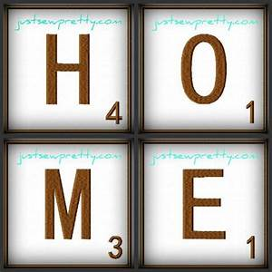 17 best images about tiles on pinterest ceramics tile With spanish letter tiles