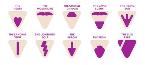 s pubic hair designs pubic hair designs