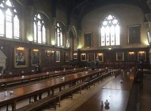 journee portes ouvertes a oxford With salle a manger harry potter oxford