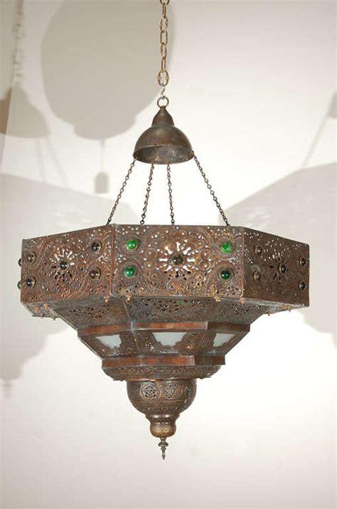 antique hanging ls turkish chandelier 28 images turkish style glass