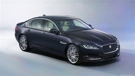 Jaguar Xf Backgrounds by Jaguar Xf 2015 Hd Wallpapers Free