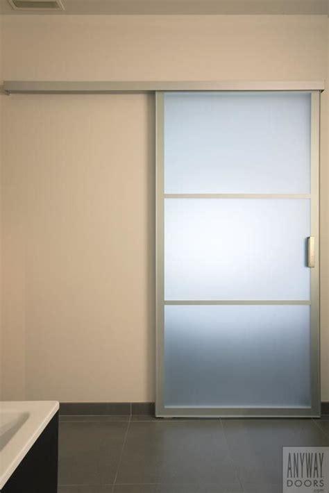 les 25 meilleures id 233 es concernant porte coulissante verre sur porte verre porte