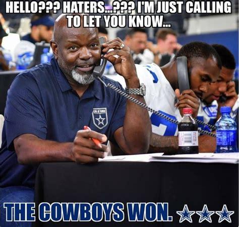 Cowboys Memes Dallas Cowboys Memes Dallas Cowboys Sweatshirt