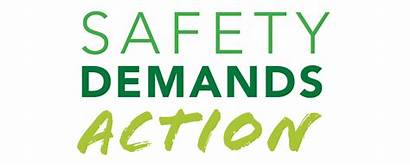 Safety Action Demands Sda