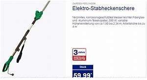 Garden Feelings Akku Heckenschere : elektro stab heckenschere als aldi nord angebot ab 19 ~ Eleganceandgraceweddings.com Haus und Dekorationen