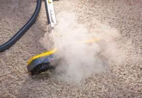 Geruch Aus Kühlschrank Entfernen : teppichboden stinkt so entfernen sie unangenehmen geruch ~ Indierocktalk.com Haus und Dekorationen