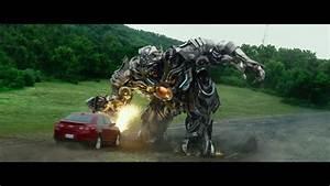 Transformers 4 Movie Trailer : Teaser Trailer