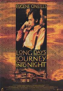 Watch Long Days Journey Into Night (1962) Online Free ...