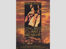 Watch Long Days Journey Into Night 1962 Online Free