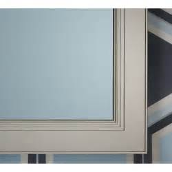 robern main line 15 25 quot x 39 quot mirrored recessed electric