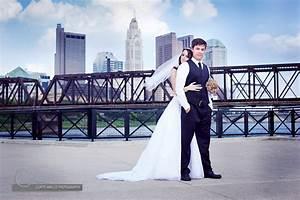 cheap wedding photographers columbus ohio mini bridal With affordable wedding photographers columbus ohio