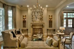 formal livingroom 12 awesome formal traditional living room ideas decoholic