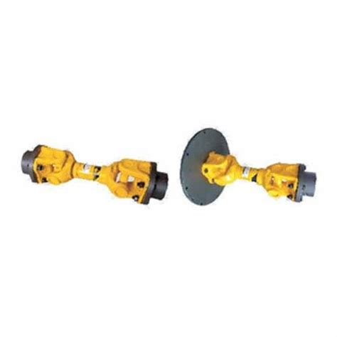 drive shaft couplings  rs  sector  chandigarh id
