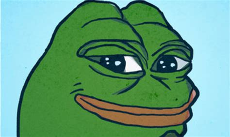 Wilmer Helps 'pepe The Frog' Creator Beat Back Alt-right