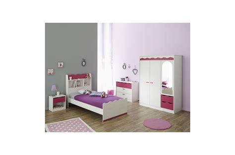 porte de chambre en bois pas cher porte de chambre en bois pas cher bloc porte de chambre