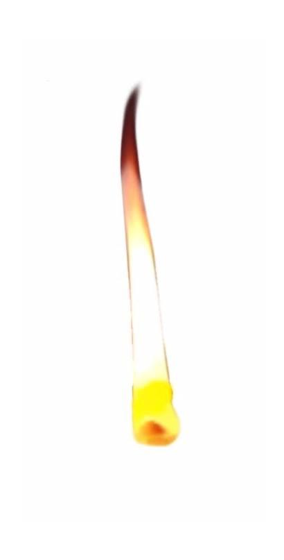 Candle Flame Wdwparksgal Deviantart Random Deviant Favourites