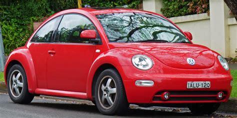 volkswagen new beetle wikiwand
