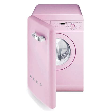 Buy Washing Machine Retro Smeg Washing Machines