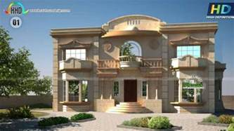 mansion designs new house plans of december 2015