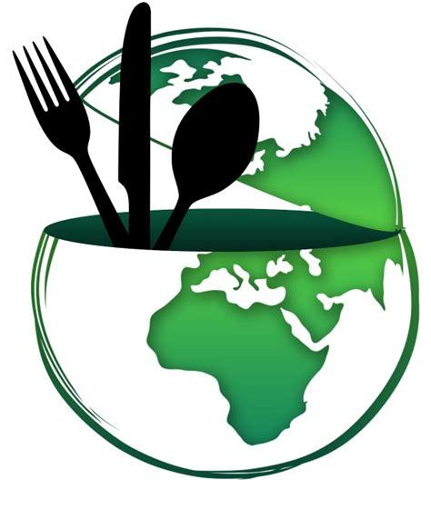 cuisine et saveur du monde cuisine spice cook