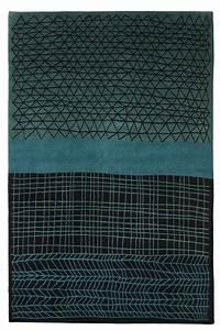 Tapis Berbere Bleu : les 25 meilleures id es de la cat gorie tapis salon sur pinterest tapis neutre oreillers ~ Teatrodelosmanantiales.com Idées de Décoration