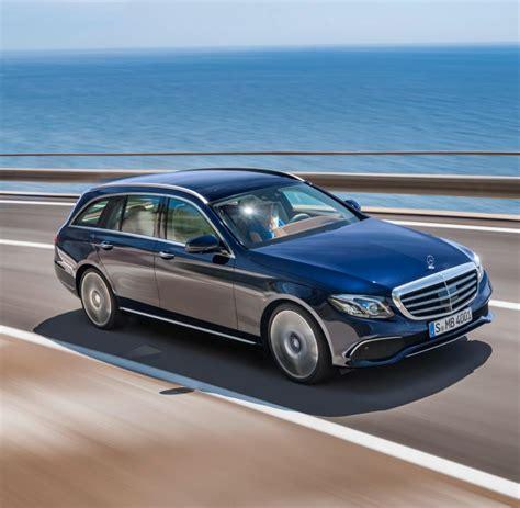 Die kofferraumwanne ist ein schalenförmiger schutz für ihren kofferraum. Weniger Volumen, aber weiterhin Meister seines Fachs: Mercedes E-Klasse T-Modell - WELT