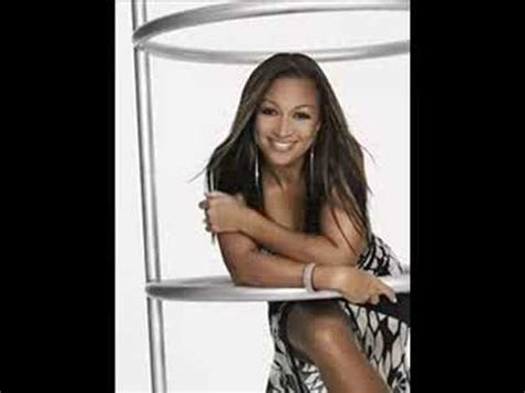 Kenny G Featuring Chante' Moore  One More Time Youtube