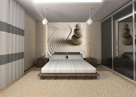 decoration de chambre de nuit déco chambre de nuit
