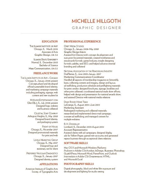 two column resume template two column resume design resume business card etc cleanses design design and