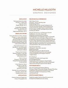 74 best images about creative resumes on pinterest With two column cover letter