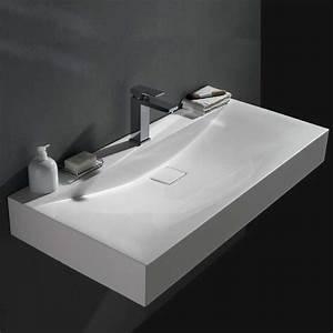 Höhe Von Waschbecken : luxus muss nicht teuer sein design waschbecken von eago blog eago deutschland ~ Bigdaddyawards.com Haus und Dekorationen