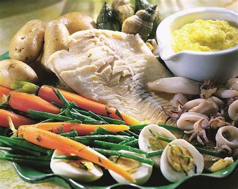 la cuisine de m e grand recette grand aïoli marseillais cuisine et vins de