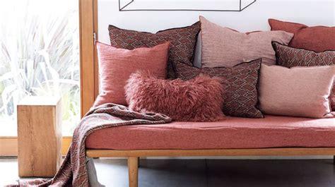 comment choisir un canape comment choisir un canapé pas cher déco