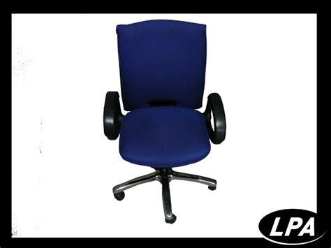 fauteuil bureau pas cher fauteuil pas cher fauteuil mobilier de bureau lpa