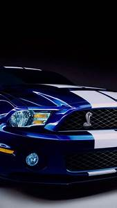 Pin Ford-logo-auto-iphone-ipad-hd-wallpaper on Pinterest