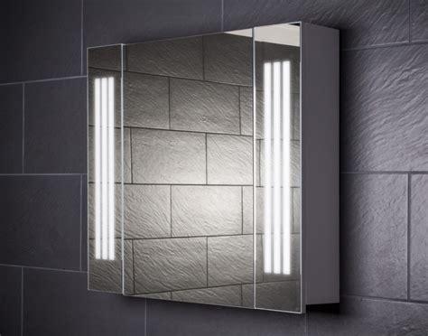 Badezimmer Spiegelschrank Segmüller by Spiegelschrank Loft 80 Cm