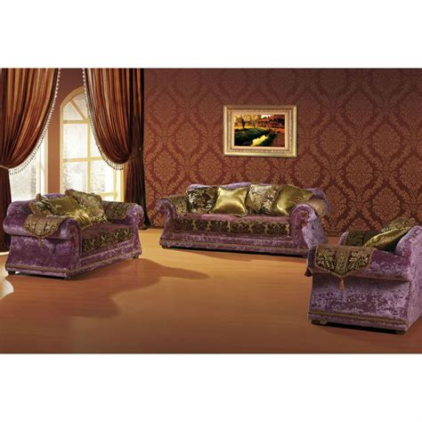 canapé arabe salon tapis et arabe majlis canapé fixe buy product on