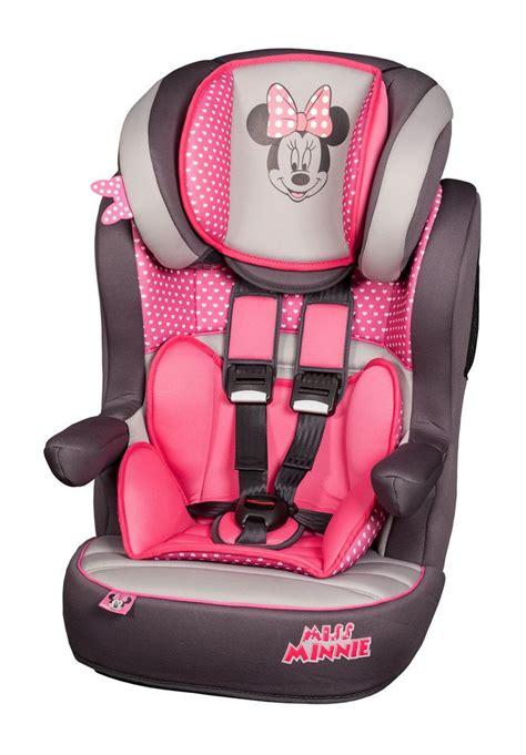 siege lune minnie disney minnie mouse pink i max imax sp 1 10yr baby child