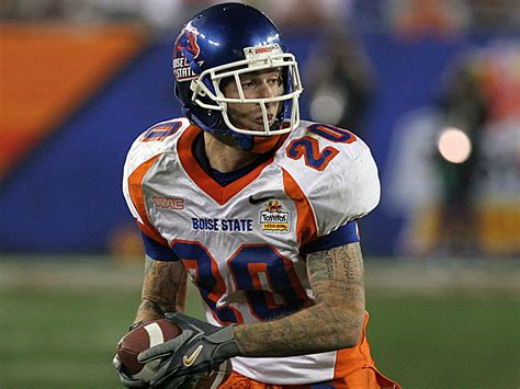 fiesta bowl boise state football players relive