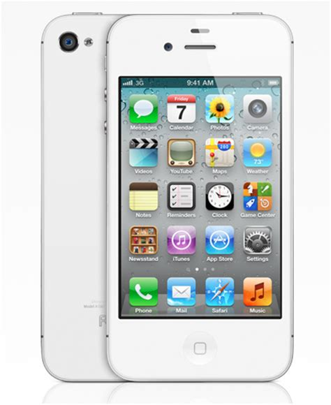 how much is an iphone 4 how much does the iphone 4s cost zaggblog