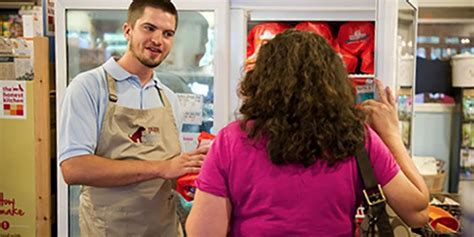Puppy Pantry The Puppy Pantry Retail Franchise Information