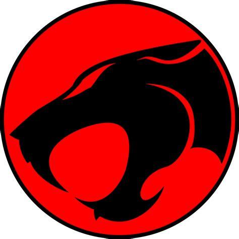 thundercats logo logo brands   hd