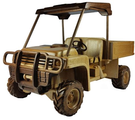atv woodworking patterns approx