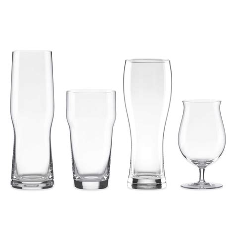 Types Of Barware by 12 Types Of Glassware Bar Wine Etc
