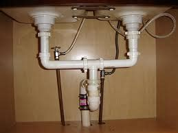 plumbing kitchen sink drain kitchen sink drain trusted e blogs 4294