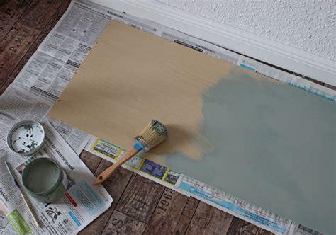 Ikea Kallax Streichen by Ikea M 246 Bel Streichen Der Shabby Chic Eignungstest