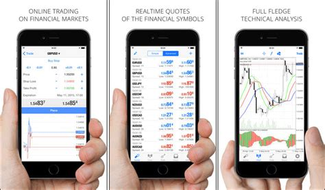 best trading app the best iphone trading apps for active traders in 2019