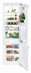 Kuhlschrank mit 0 grad zone biofresh funktion for Kühlschrank mit biofresh