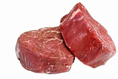 Meat Beef Tenderloin