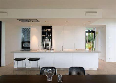 cuisine villa villa design cuisine